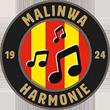 Malinwa Harmonie Logo